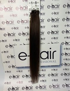 Professional Hairstyles, Girly, Women's, Girly Girl