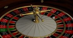 Playing at the online casino can be a lot of fun. But even newcomers often feel overwhelmed during their first visit to the online casino by the variety of offers and the large selection of online casino games. Which is the right game for me? Gambling Games, Casino Games, Gambling Quotes, Casino Royale, Maisie Williams, Mafia, Pari Sportif, Las Vegas, Roulette Game
