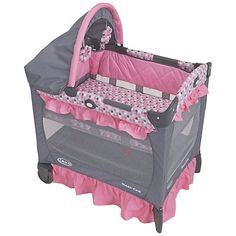 you're want to buy Graco Travel Lite Crib with Bassinet, Ally,yes . you comes at the right place. you can get special discount for Graco Travel Lite Crib with Bassinet, Ally. Baby Bassinet, Baby Cribs, Pack N Play Bassinet, Baby Bedding, Baby Needs, Baby Love, Baby Baby, Baby Dolls, Pack And Play