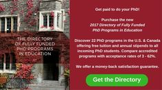 Fully Funded PhD Programs in Education #phd #in #education,fully-funded #phd #programs,phd #fellowships,phd #scholarships,phd #scholarships #in #education,phd #programs #in #education,phds #in #education,full-funding #phd,full-funded #phd,fully-funded #doctoral #programs,fully #funded #phd #programs,phd #funding,education,fellowship #tips,fellowships,health #education,music #education,special #education,teaching,united #states…