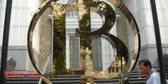 Demi Inflasi, BI Rate Tetap 5,75 Persen? - INILAH.com