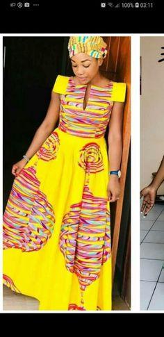 30ecf3df69 29 Best Maxi Dresses images