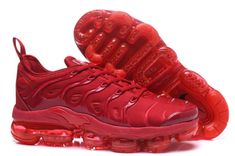 be86f642854 Wholesale site Mens Nike Air VaporMax plus 246 WX