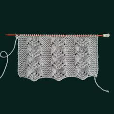 Sehr Mode Ring Stein Baby Weste Strickjacke Decke Stricken Modellbau - y. Easy Sweater Knitting Patterns, Intarsia Knitting, Beginner Knitting Patterns, Knitting Blogs, Knitting Kits, Knitting Stitches, Baby Knitting, Crochet Bolero, Crochet Bikini Pattern