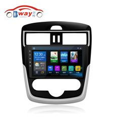 China Factory Direct Wholesale: #Nissan# car dvd player, android 6.0 ...