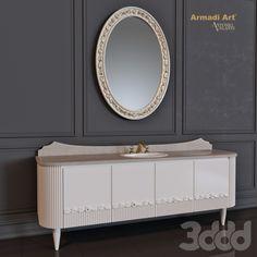 Armadi Art. Prestige