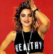 1980s icons - Google Search