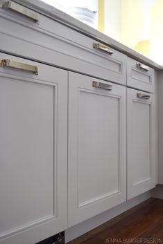 Kraftmaid Vantage Cabinets Lyndale Maple Dove White Suede