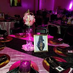 #royalprincess #babyshower #tablearrangement #linasrealm #eventplanner #diy #centerpieces #chocolatefavors by linasrealm. linasrealm #royalprincess #eventplanner #centerpieces #diy #babyshower #chocolatefavors #tablearrangement #meetingprofs #eventprofs #events #eventplanning #eventplanner #eventtech #travel #tourism #trending #popular #love #TagsForLikes #TagsForLikesApp #TFLers #tweegram #photooftheday #20likes #amazing #smile #follow4follow #like4like #look #instalike #igers #picoftheday…