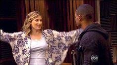 Jennifer Nettles Photo - Duets Season 1 Episode 6