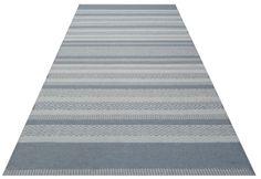 Wooly carpet www.kidsdepot.nl
