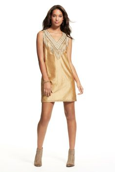 c63e068d099 13 Best Dupioni Dresses images