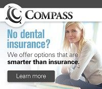 No Dental Insurance? Not a Problem! Schedule your consultation Today. Call: 832-932-3959 www.now-dental.com