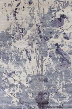 Contemporary Rugs #49612 - contemporary - rugs - other metro - Oscar Isberian Rugs