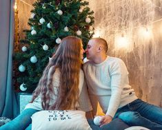 💙💙💙 @nikvenera #photography #photosession #christmas #newyear #новыйгод #gifts #decor #inspiration #instagood #instalike #love #family #christmastree #christmasdecor #wonderfultime #merrychristmas #winter #snow #jinglebells #sweaterweather #счастье #xmas #longhair #longhairdontcare #монохром #монохромуфа #фотостудия #photostudio #happy