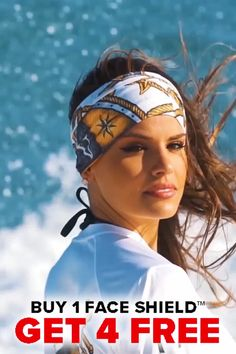 Designs and Ways to Wear. Face Shields stop Sun, Cold, Dust, & Allergens. Made of SPF 40 Microfiber. All Face Shields come with a Lifetime Warranty! Minecraft Banner Designs, Style Masculin, Lake Pictures, Bikini Poses, Diy Scarf, Mens Fashion, Fashion Outfits, Mens Clothing Styles, Scarf Styles