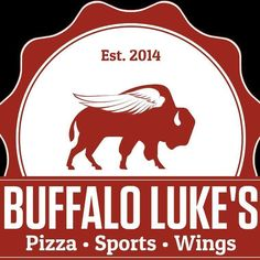 Fundraiser For The Joy House At Buffalo Luke's!  Please come and enjoy a meal at Buffalo Luke's anytime on Tuesday the 14th and mention you're supporting The Joy House and they will receive 20% of the price of the meal as a donation. From 6:00 to 8:00 PM some of our staff and teens will be there to greet our friends and enjoy some fellowship together. We will have a table set up with promotional information and a donation bucket for those who would like to make a direct investment in our…