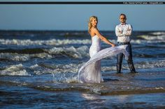 #wedding #szysz #pfoto