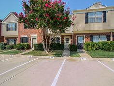 228 Samuel Boulevard #3S, Coppell, TX For Sale | Trulia.com