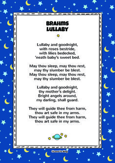 Nursery Rhyme Row Row Row Your Boat. Kids will love this fun sing along rhyme! Free lyrics and music on our website Nursery Songs Lyrics, Free Song Lyrics, Lullaby Songs, Baby Lyrics, Songs To Sing, Baby Nursery Rhymes Songs, Classic Nursery Rhymes, Kids Video Songs, Songs For Toddlers
