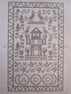 JanitaM: freebies cross stitch samplers
