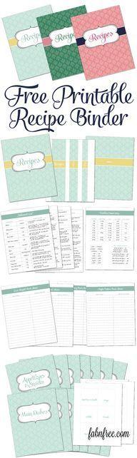 Printable change of address checklist Free printable and Planners - printable change of address form