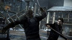 [Jeux Vidéo] Game of Thrones : The Sword in the Darkness - Date de sortie : http://www.zeroping.fr/actualite/jv/game-of-thrones-the-sword-in-the-darkness-date-de-sortie/