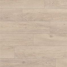 Quickstep Classic Moonlight Oak Light QSM076 Laminate Flooring