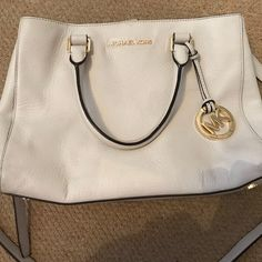 bc0372c80727 Depop - The creative community s mobile marketplace. Michael Kors Bedford