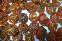 pomidori-confit