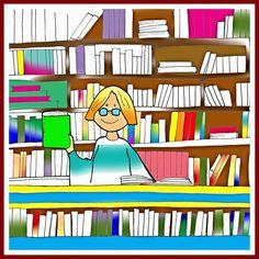 4 Bookcase, Home Decor, Decoration Home, Room Decor, Book Shelves, Home Interior Design, Home Decoration, Interior Design, Bookshelves