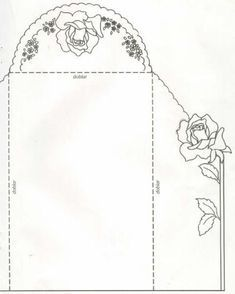 pergamano - Page 3 Vellum Crafts, Paper Crafts, Card Crafts, Beginning Embroidery, Screen Cards, Parchment Cards, Mothers Day Crafts, Pop Up Cards, Coloring Book Pages