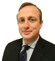 Commercial law specialist joins growing law firm - http://www.granthambusinessclub.co.uk/commercial-law-specialist-joins-growing-law-firm/