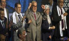 """""""العدالة والتنمية"""" يضطر لتأجيل تعديل النظام الأساسي للحزب المقرر له الأحد: كشفت الأمانة العامة لحزب """"العدالة والتنمية"""" المغربي، أنها قررت…"""