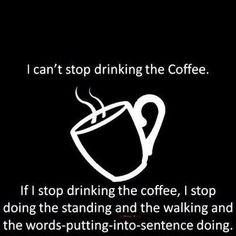 Skinny Coffee Recipe