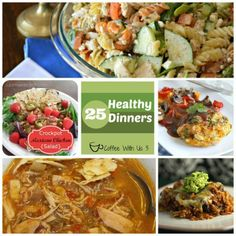 healthy easy recipes http://www.metaboliccooking.com/welcome/index.php?hop=rwentwort1&w=kit/