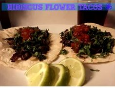 Veganmexican appetizers and snacks video recipes mexican vegan veganmexican entres video recipes forumfinder Image collections