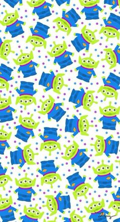 New Wall Paper Cute Disney Toy Story Ideas Disney Phone Wallpaper, Cartoon Wallpaper, Alien Wallpaper, Wallpaper Samsung, Macbook Wallpaper, Bts Wallpaper, Toy Story Party, Toy Story Birthday, Disney Toys