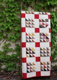 Quilt Patterns - Temecula Quilt Co.