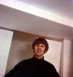 The four lads who shook the world. The Beatles. Ringo Starr, Liverpool, Bug Boy, Richard Starkey, Beatles Photos, The Fab Four, George Harrison, Lady And Gentlemen, Paul Mccartney