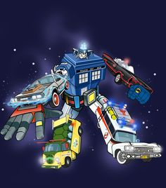 voltron-mashup-created-from-the-iconic-vehicles-of-geek-culture