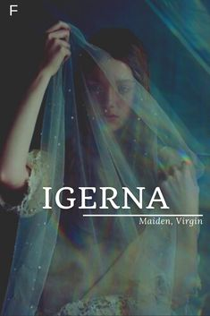 Rpg Names, Book Names, Female Character Names, Female Names, Water Names, Goddess Names, Aesthetic Names, Greek Names, Fantasy Names