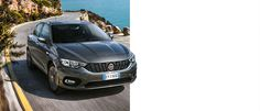 Fiat Tipo | Fiat Greece New Fiat, Fiat Cars, Bmw, Vehicles, Greece, Model, Greece Country, Scale Model