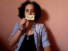 Blog de Sara Fratti, bajo una licencia Creative Commons BY (Reconocimiento) 3.0 de Guatemala.