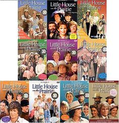 Little House on the Prairie Seasons 1 - 9 and Special Collector's Edition Movies (10 Pack) null http://www.amazon.com/dp/B000JQSHUK/ref=cm_sw_r_pi_dp_Zt0dwb047CF7F