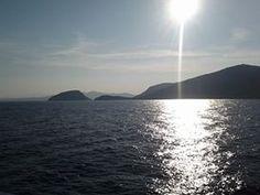 Arrivando in Sardegna (Renata) 66 MI PIACE