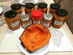 Készítettem ma fűszeres sütőtök chutney-t , csatni ki, hogy ismeri! natúr sültek és főtt húsok mellé! Hozzávalók 2 db tök 1 nagy fej reszelt hagyma 3-4 ek olaj kb 2 dl körtelé 2 alma fűszerek kurkuma őrölt szegfűszeg só. barna … Egy kattintás ide a folytatáshoz.... → Chutney, Sweets, Cookies, Baking, Breakfast, Food, Crack Crackers, Morning Coffee, Gummi Candy