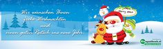 komende Vrolijk Kerstfeest en Nieuwjaar aan al uw dromen gelukkig en voorspoedig Nieuwjaar.