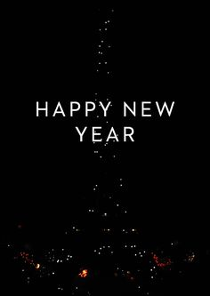 New Year Gif : New Years Eve GIFs along with happy new year 2017 animated images are given here.In this category, you will find awesome Happy New Year Happy New Year 2017 Gif, Happy New Year Fireworks, Happy New Year Pictures, Happy New Year Wallpaper, Funny New Year, Happy New Year Quotes, Happy New Year Wishes, Happy New Year Greetings, Quotes About New Year