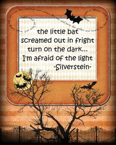 Here are the Halloween Quotes Bats. This post about Halloween Quotes Bats was posted under the Halloween Quotes category by our team at October 2019 at pm. Hope you enjoy it and don& forget to share this post. Happy Halloween, Halloween Poems, Image Halloween, Halloween Boo, Halloween Signs, Halloween Snacks, Halloween Cards, Holidays Halloween, Halloween Decorations